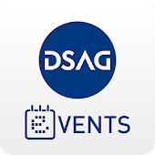 DSAG-Events APK for Lenovo