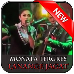 Download Monata Tergrees Lanange Jagat for PC