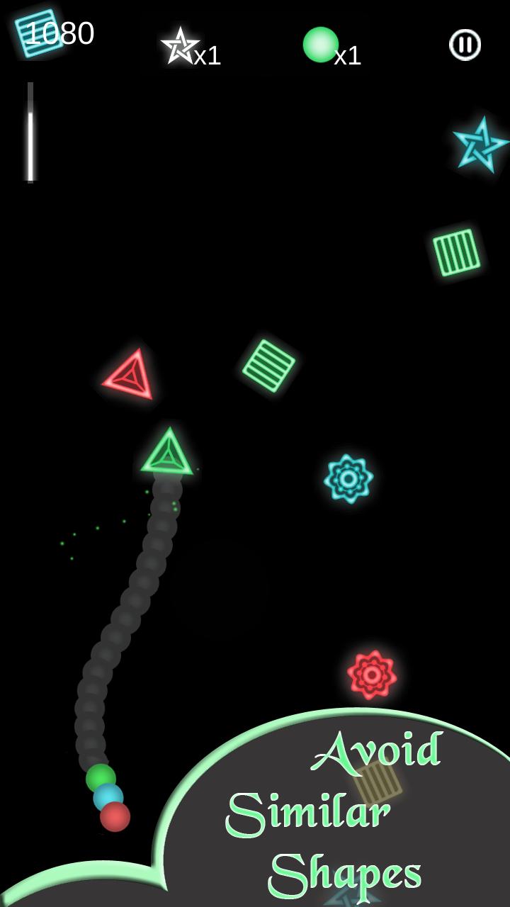 glowWorm Screenshot 6