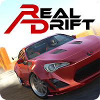 Real Drift Car Racing pour PC (Windows / Mac)