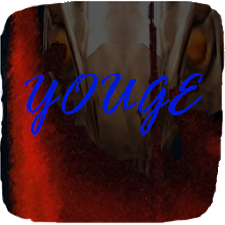 Youge - Horror Game