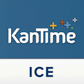 App KanTime ICE APK for Kindle