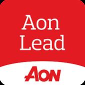 App Aon Lead APK for Windows Phone