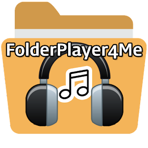 FolderPlaye.. file APK for Gaming PC/PS3/PS4 Smart TV