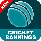 App Cricket Ranking apk for kindle fire