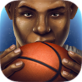 Game Baller Legends Basketball apk for kindle fire