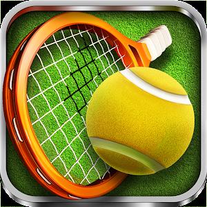 3D Tennis For PC (Windows & MAC)