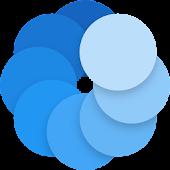 Bluecoins- Finance And Budget