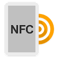 Download NFC TagReader APK for Android Kitkat