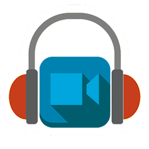 MP3 Video Converter Online PC (Windows / MAC)
