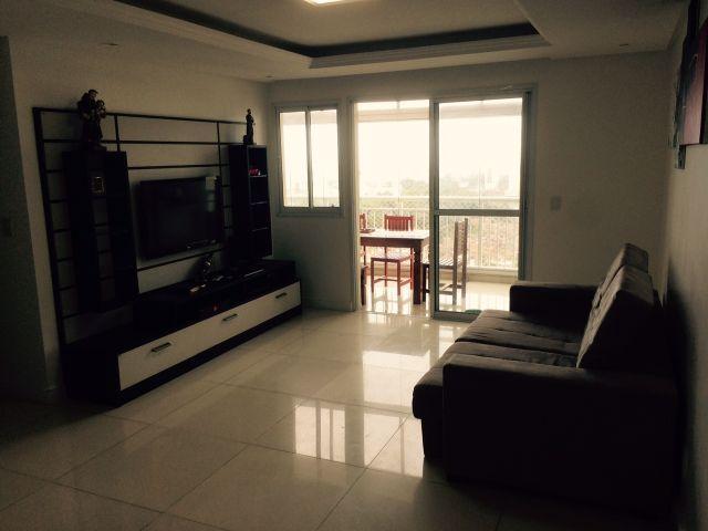 oportunidade! maravilhoso apartamento de 2/4 no imbui