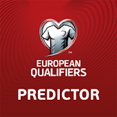 App UEFA Euro Qualifiers Predictor APK for Windows Phone