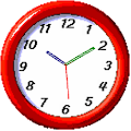 App Speaking Alarm Clock APK for Kindle