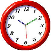 App Speaking Alarm Clock version 2015 APK