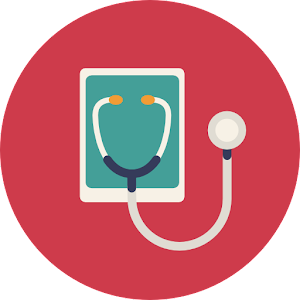 Auscultation ( Heart & Lung Sounds) for Android