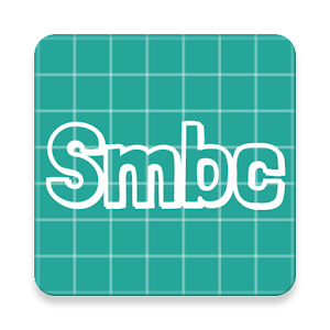 Download SMBC Comics Reader For PC Windows and Mac