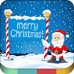 Download Best Christmas Greetings Cards Maker for Windows Phone