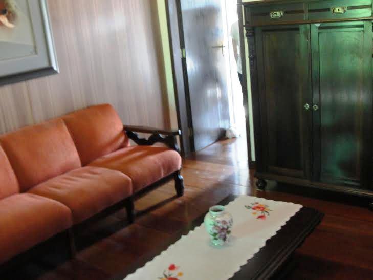 Casa 4 Dorm, Ingleses, Florianópolis (CA0467) - Foto 19
