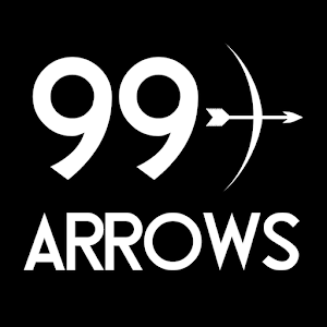99 Arrows For PC