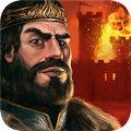 Throne Wars APK Descargar