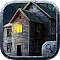 Haunted house - escape 2.2 Apk