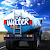 City Farm Water Truck Sim 3D file APK Free for PC, smart TV Download