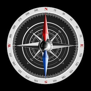 Smart Compass Online PC (Windows / MAC)