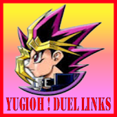 App Guide Pro Deck For Yugioh Duel Links 2017 APK for Kindle