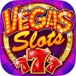 Vegas Slots -Farm,Fruit,Casino 3.4 Apk