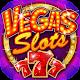 Vegas Slots -Farm,Fruit,Casino 3.4