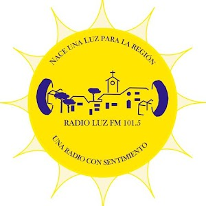 Radio Luz FM 101.5 Paraguay for PC-Windows 7,8,10 and Mac