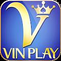 Vinplay - Vua Bài Đổi Thưởng