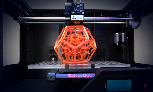 Robocap_Robotic_Fund_3D_Printing