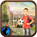 Middle School – Hidden Object