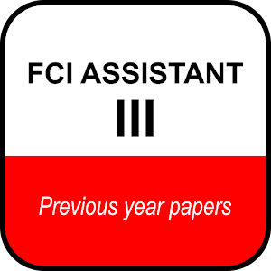 Download FCI ASSITANT For PC Windows and Mac