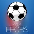 Game Kuis Bola - Piala Eropa APK for Kindle