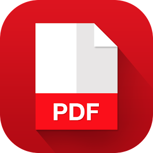 PDF Reader & PDF Viewer Pro For PC