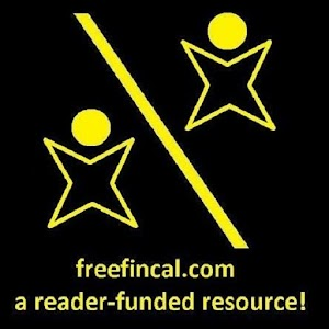 Freefincal Retirement Planner for Android