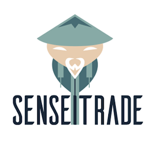 SENSEI TRADE for Android