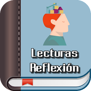 Lecturas de Reflexion For PC (Windows & MAC)