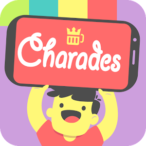 Download Charades! King of Booze Drinking Game for Windows Phone