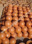 Matka Water Pots