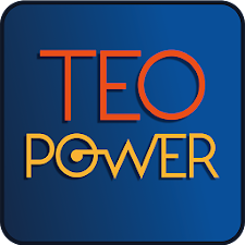 Teo Power