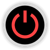 Flashlight Widget for Lollipop - Android 5.0