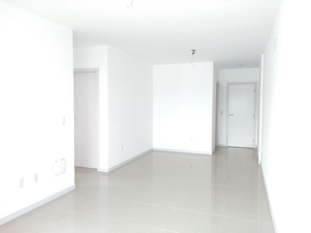 Imagem Apartamento Palhoça Passa Vinte 2015381