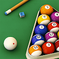 Free Download Pool: Billiards 8 Ball Game APK for Samsung