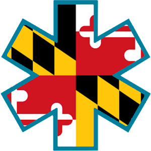 Maryland EMS Protocols 2020 For PC / Windows 7/8/10 / Mac – Free Download