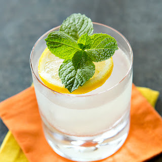 Bacardi Peach Drinks Recipes