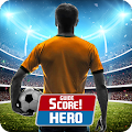Free Guide for Score! Hero APK for Windows 8