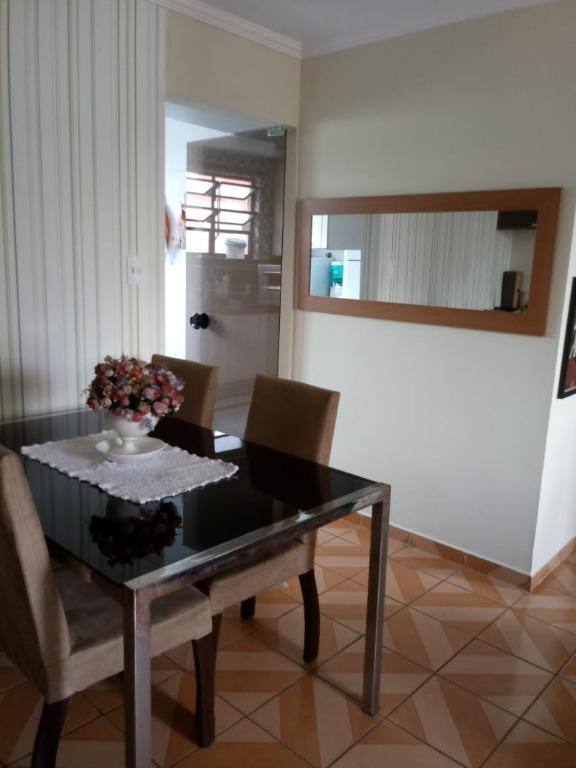 [Apartamento com 2 dormitórios  à venda, 63 m²  - Centro - Jundiaí/SP]